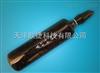 0240-0119镀铂碳