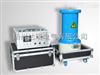 DRY-50A氧化锌非线性电阻