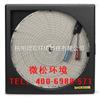 TH800走纸圆盘温湿度记录仪