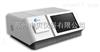 SMART-01FBSMART-01FB 多功能食品安全检测仪