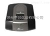 PCS-FPCS-F 多功能食品安全检测仪