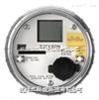 PR125压力记录仪