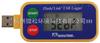 20914一次性USB温度记录仪