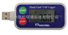 20901单温度USB温度记录仪