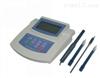 TM-1B型常规水质五参数测定仪