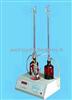 YK-KF1A卡尔费休水份测定仪