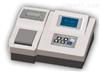 CNP-301型COD·氨氮·总磷测定仪