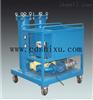 高粘度濾油機优质厂家促销
