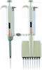 715000110000TopPette电动单道可调式移液器 量程0.5-10μl