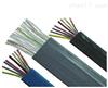 YB硅橡胶扁平电缆