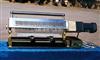 SK-300/SK-300A标距快速划线机