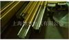 HXPnR-H单极组合式滑触线