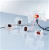 德国SICK上海总代理处施克迷你型光电传感器