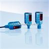 W9-3德国SICK施克小型光电传感器技术参数说明书