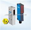 THTE系列SICK温度传感器规格特性