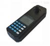 PCLR-20便携式色度仪