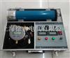 高频高压直流发生器ZGF-2000上海徐吉制造