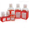 MCR010-4LB-Agar 固體培養基(粉劑)