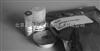 LT-VTAG-24LudgerTag V-tag 糖肽标记和释放试剂盒