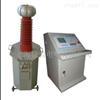 TPSBJ油浸式试验变压器