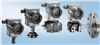 德国西门子压力7MF1570-1CA01变送器