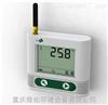 WS-T10GWS-T10G无线温度采集器温度记录仪