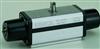 伯恩斯坦传感器BERNSTEIN伯恩斯坦传感器厂价促销