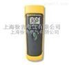 F65红外线测温仪