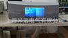 DSC-100L氧化诱导期测试仪价格