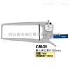 GM-21日本TECLOCK得乐大量程外卡规GM-21外卡规