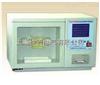 WJY-1型變壓器油絕緣強度自動測定儀