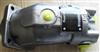 A4VG90HWD1/32R-NZF00Rexroth力士乐柱塞泵一级代理