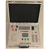 STZR变压器直阻测试仪