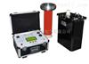 LYVLF300080KV上海超低频高压发生器厂家