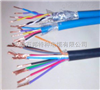 ia-kvpv ia-KVPVP本安防爆电缆