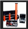 ZGF 60KV/3mA上海 高压直流发生器厂家