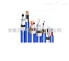 IA-CKWDZ油厂专用防爆电缆