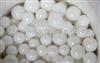 氧化锆研磨球  氧化锆陶瓷球 高纯氧化锆微珠