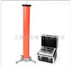 ZGF 300KV/2mA上海智能型直流高压发生装置厂家