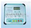L4105A上海接地电阻测试仪厂家