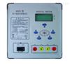 BY2571上海接地電阻測試儀,接地電阻測試儀廠家
