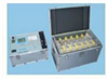 GS-6上海绝缘油介电强度测试仪(6杯)厂家