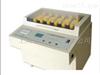 L9806上海绝缘油介电强度测试仪(六杯),绝缘油介电强度测试仪(六杯)厂家