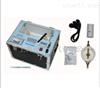 YTC3601上海绝缘油介电强度测试仪(单杯1),绝缘油介电强度测试仪(单杯1)厂家