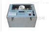 ZIJJ-II上海全自動絕緣油介電強度測試儀廠家