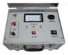 FZC-II上海避雷器放电计数器检测仪厂家