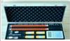 WHX-300B上海无线核相仪厂家