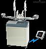 ZR-1012智能生物安全柜生物检测仪