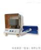 MMT液态水分管理测试仪/水分管理检测仪