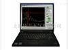 DGC-711B上海电缆故障测试(管理系统)厂家